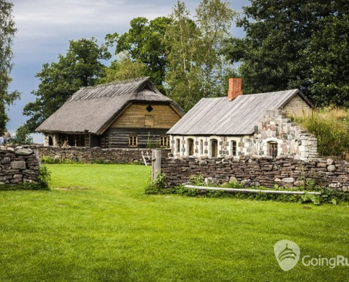 Estonia_Tallinn_Rocca al Mare_shutterstock_148979345