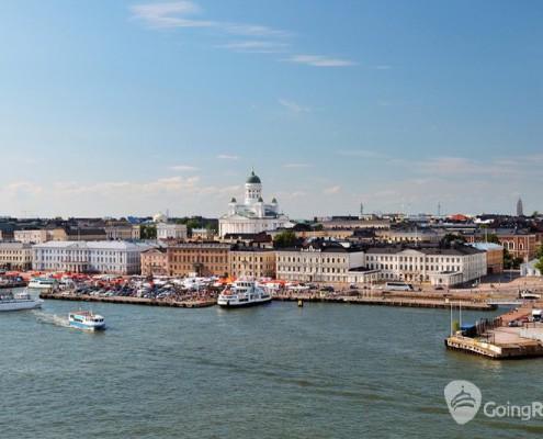 Finland_Helsinki_shutterstock_346191401