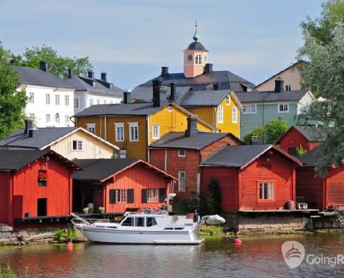 Finland_Porvoo_shutterstock_1153327451