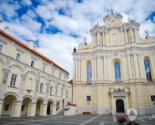 Lithuania_Vilnius_University_shutterstock_1336574151